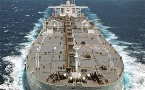 هزینه حمل نفت با تحریمهای آمریکا سر به فلک کشید