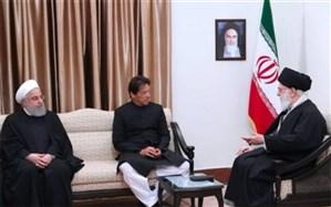 «میانجی» در تهران