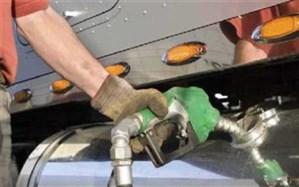 توزیع بیش از ۱۰6 میلیون لیتر نفت گاز یورو۴ در استان یزد