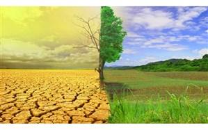 انسان، مظنون اصلی تغییرات آب و هوایی