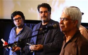 جوانان فیلمساز با یاد و خاطره عباس کیارستمی جایزه گرفتند