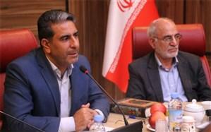 محمدصیدلو: همه دانشآموزان ایرانی باید هویت ایرانی، اسلامی خود را حفظ کنند