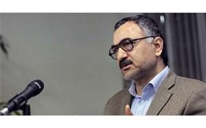 سعید لیلاز: برخی به بهانه مبارزه با فساد در حال تسویه حساب های قدیمی هستند