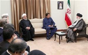 جمهوری اسلامی آغازگر هیچ جنگی نبوده اما پاسخ آن به جنگ پشیمان کننده خواهد بود