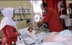 بخش خصوصیدر حوزه درمان به دنبال ارزانسازی پرستاران است