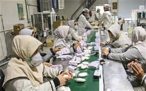 بیش از هزار مددجوی یزدی از آموزشهای شغلی بهرهمند شدند