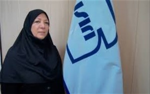 1000 استاندارد اجباری بر محصولات مصرفی شهروندان البرزی  اعمال می شود