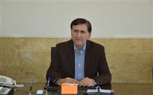 برگزاری کارگاه آموزشی مربیان برگزیده سرود و نمایش استان
