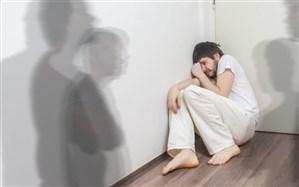 حاشیهنشینها، بیشتر خودکشی میکنند