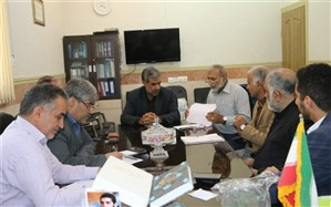 معاون توسعه مدیریت و پشتیبانی  آموزش و پرورش البرز :  ۸۲ درصد از فرهنگیان استان در صندوق ذخیره عضویت دارند