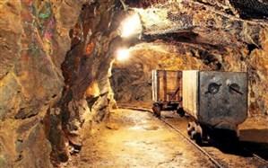 معدنکاران سمنان برای به روزرسانی ماشینآلات مشکل مالی دارند