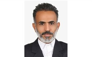 تذکر نماینده شهراهواز به وزیرکار برای انتقال سهام فولاد اکسین