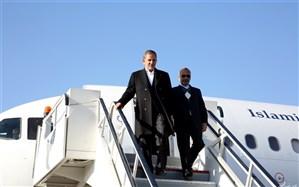 معاون اول رییس جمهور به دماوند و فیروزکوه سفر میکند