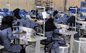 افزایش ۴۰ درصدی پرداخت تسهیلات اشتغالزایی به مددجویان اردبیلی