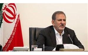 مردم گیلان همواره در تحولات ایران موثر بودهاند