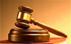 دیوانعالی کشور، مجازات شلاق و تبعید علیه نماینده مجلس را نقض کرد