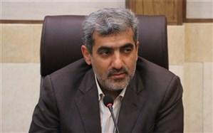 مدیر کل آموزش و پرورش البرز : مواردی از وجود کیک های آلوده در بوفه های مدارس استان البرز مشاهده نشده است