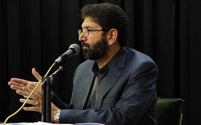 سردار حسن حسنزاده