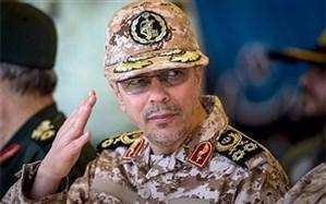 لزوم ایجاد صنایع دفاعی مشترک میان کشورهای اسلامی