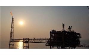 یک میدان جدید نفتی رونمایی خواهد شد
