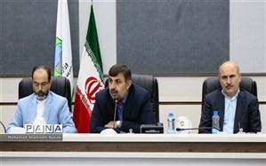 وجود گسلهای جوان در خوزستان لزوم آمادگی برای زلزله را مضاعف میکند