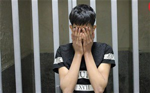 اعتراف پسر 17 ساله به قتل 2 زن در خانه فساد