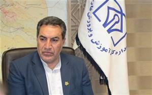 ضریب نفوذ 87 درصدی فرهنگیان فارس در صندوق ذخیره