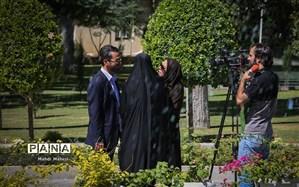 واکنش آذری جهرمی به حمله سایبری آمریکا