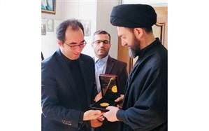 انجمن اهدای عضو اردبیل، شأن و منزلت استان را در کشور ارتقاء داده است
