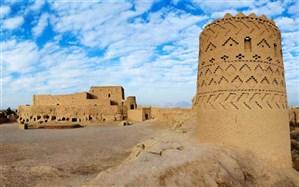 حصار ضلع غربی نارین قلعه ایمن میشود