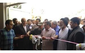 مدرسه شش کلاسه روستای کریان و سه کلاسه در روستای سرنی میناب افتتاح شد
