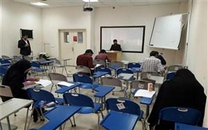 بحران صندلیهای خالی، دانشگاههای ایران را تهدید میکند