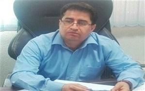 بیش از یک هزار و 150 قلم کالای غیرمصرفی در مدارس استان توزیع شد