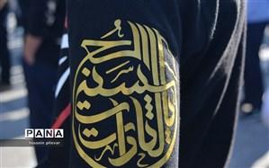 پخش ویژه برنامه های زنده اربعین حسینی از رادیو نمایش