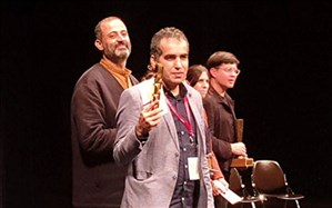 «اسحاقی» و «کیارستمی» برنده دو جایزه از جشنواره «یاماگاتا» ژاپن شدند