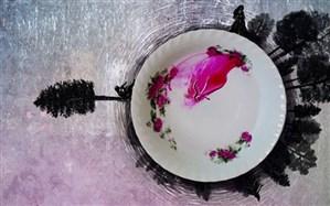 جشنواره انیمیشن بوسنی پذیرای «یک نفر» شد