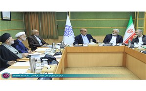 بررسی آرای اخیر دیوان عدالت اداری در خصوص بورسیهها توسط هیئت عالی تجدید نظر