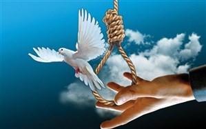 نجات از قصاص ۱۹ محکوم به اعدام در آذربایجان غربی