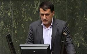 جزئیات تصادف نماینده مجلس در مرز چزابه؛ یک نفر کشته شد