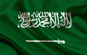 آغاز اجرای دستور لغو حجاب اجباری در عربستان از فردا