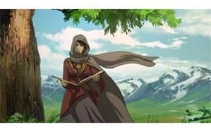 انیمیشن ایرانی در میان ۳۲ رقابت کننده اسکار ۲۰۲۰