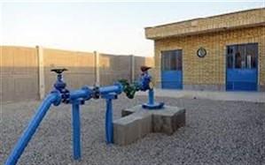 برخورداری  81 درصد روستاهای آذربایجانشرقی از آب سالم
