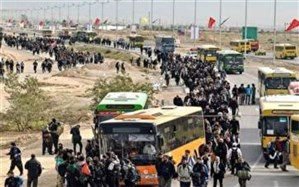 تمهیدات لازم برای بازگشت زائران بوشهری