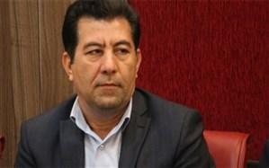 میررضا شفیع پور:تجهیزواحدهای آموزشی و پژوهش سراهای شهرستانهای استان تهران به وسایل کمک آموزشی
