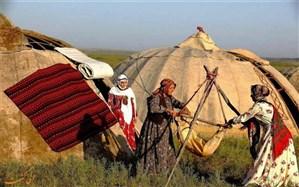 تولید ۷۳ هزار تن محصول دامی توسط عشایر آذربایجانغربی