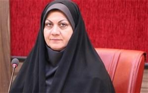راه اندازی و تجهیز کانونهای حرکات اصلاحی درشهرستانهای استان تهران