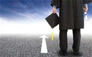 افزایش فارغالتحصیلان بیکیفیت در کشور
