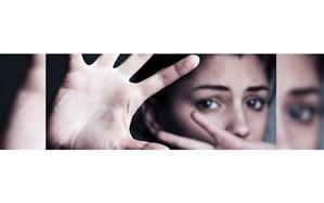 ربودن و آزار و اذیت زنان در نمای مسافرکشی