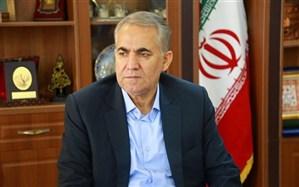 پیگیری جدی بر ایجاد شهرک تخصصی صنعتی با سرمایه گذاران خارجی در زنجان