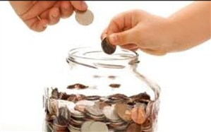 سرمایهگذاری بهتر است یا پسانداز